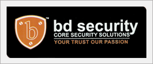 BD Security